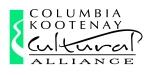 CKCA logo