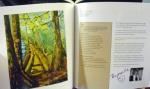 Artists of British Columbia Volume 4 p.66-67
