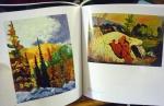 Artists of British Columbia Volume 4 p.68-69